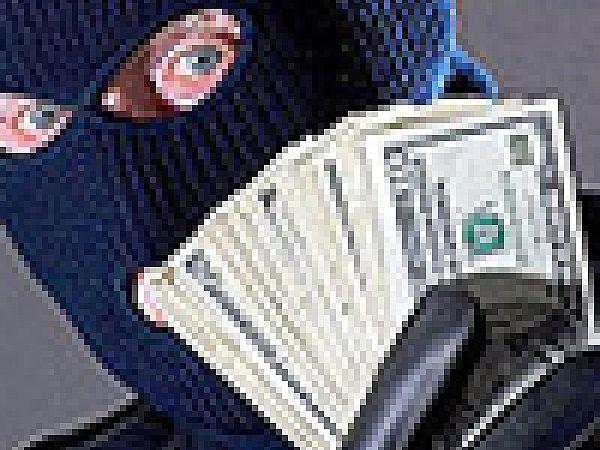 Нелегальные источники заработка банкиров: популярные схемы и возможные последствия.