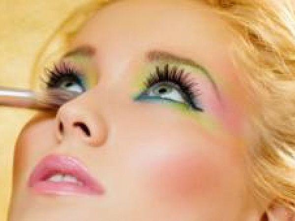 Салон красоты Ницца – лучший ответ на вопросы о красоте!