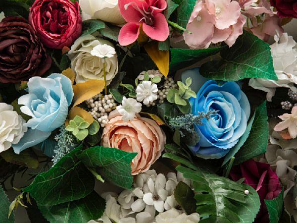 BuketLand - Лучшая доставка цветов в Кропивницком