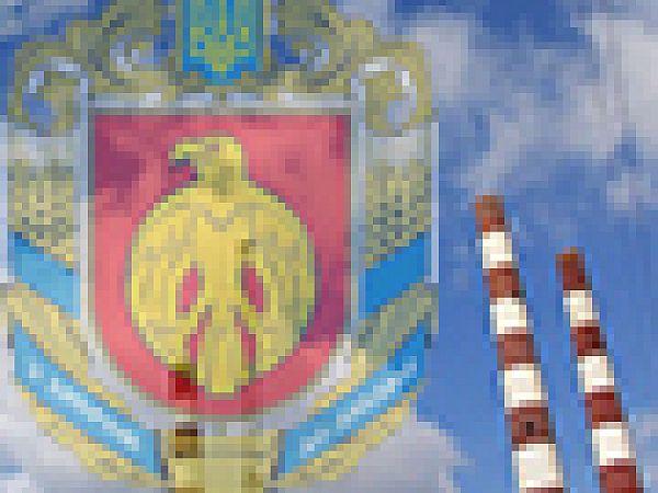 Не сеялками едиными... Что производят в Кировограде