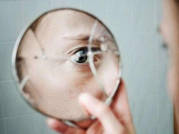Как жить с шизофренией: без предубеждений, мнительности и приговора