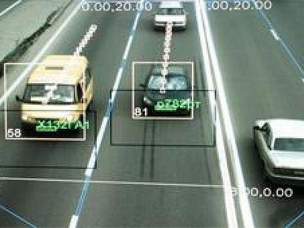 Насколько страшны камеры видеонаблюдения на дорогах, и кому следует ожидать «писем счастья»?
