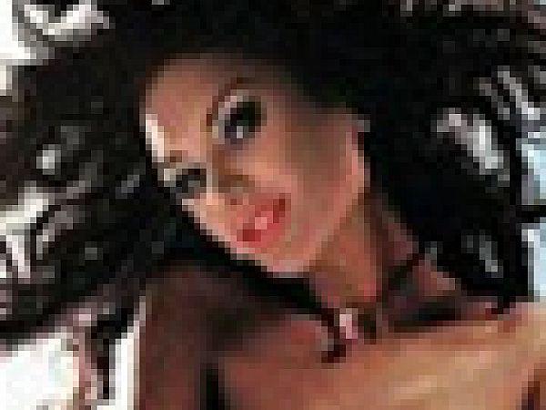 Самая сексуальная девушка по версии Playboy