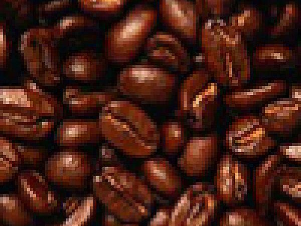 Какао укрепляет память пожилых людей