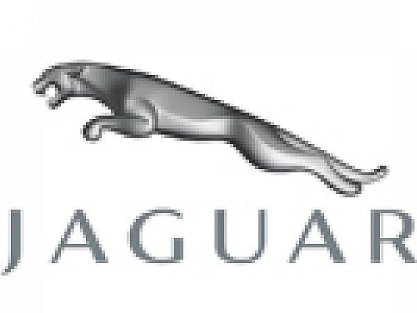 """Шпионские фото нового авто от """"Jaguar"""""""