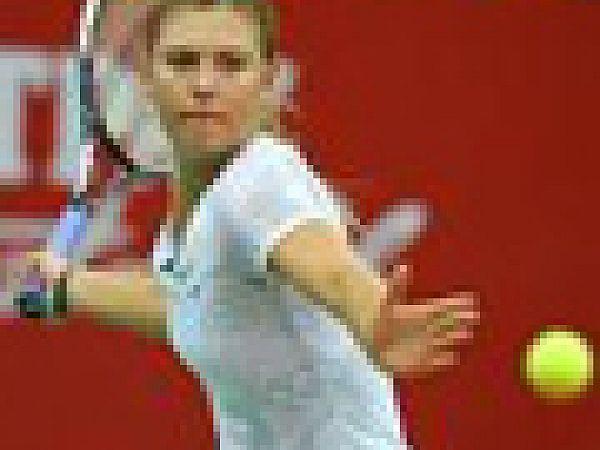 """Мария Шарапова не будет играть на """"U.S. Open"""""""