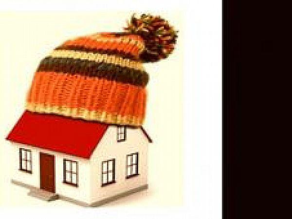 Как правильно утеплить стены дома и квартиры изнутри