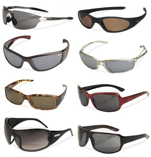 http://www.biz.kr.ua/userfiles/image/katalog/articles/dark_glasses2.jpg